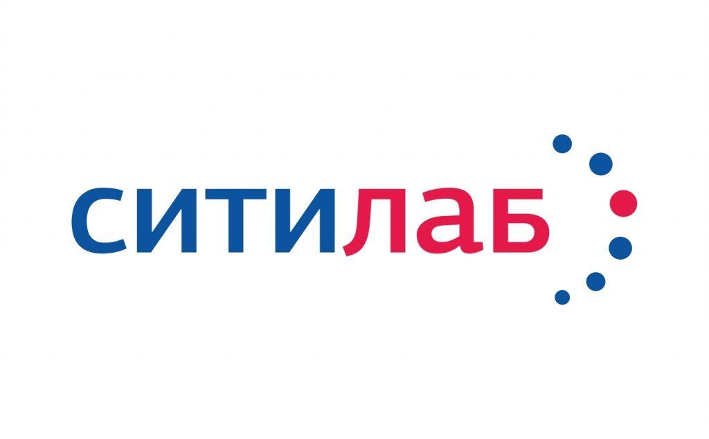 Лого ситилаб.jpg